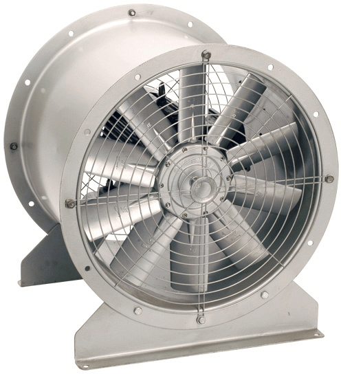 axial-fan-direct