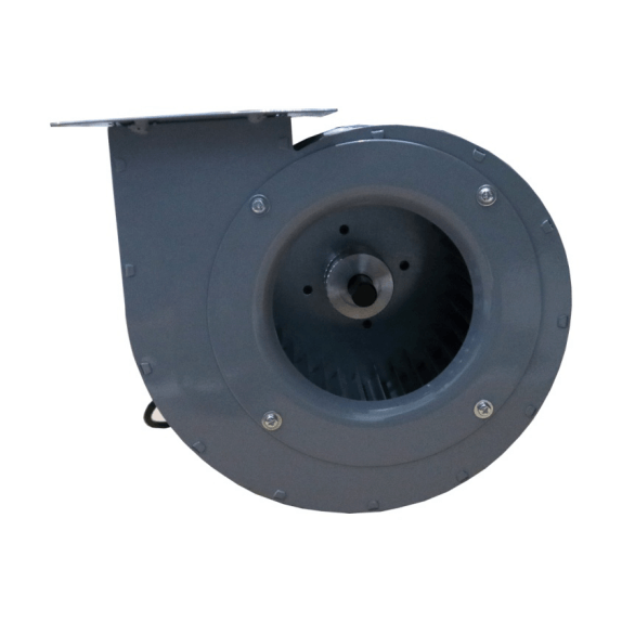 MINI CENTRIFUGAL BLOWER